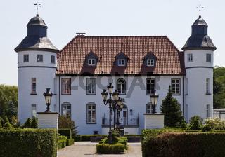 WES_Kamp-Lintfort_Schloss_1.tif
