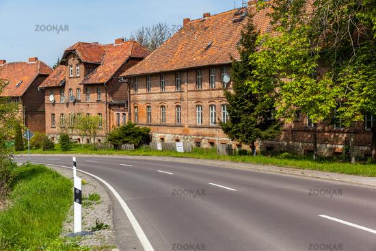 Röderhof