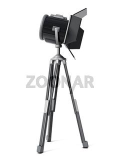 Studio Photography Video Light
