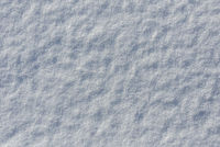 snow texture background
