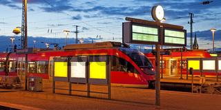 DO_Hauptbahnhof_10.tif