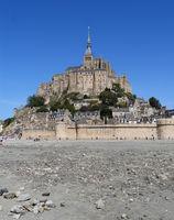 Saint Michael's Mount