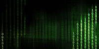 Business Analysis And Data