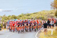 2020 Cadel Evans Great Ocean Road Race