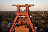 E_Zollverein_Schacht XII_64.tif
