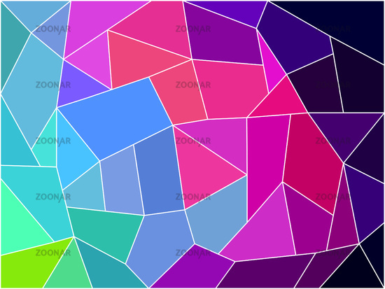 abstractgeometriccolorfulbackground2.eps