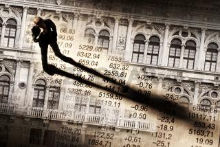 Nachhaltiges Banking