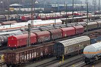 HA_Vorhalle_Bahn_58.tif