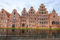 Historische Bauten in Lübeck-23.jpg
