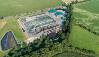 biogasplant_01.jpg