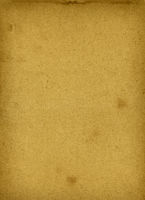 Old worn canvas fabric texture background
