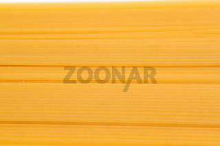 Macaroni Texture