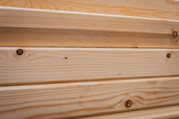 wooden boards, construction wood material