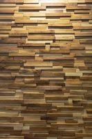 Wood patterns background