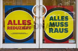 Galeria Kaufhof_08.tif