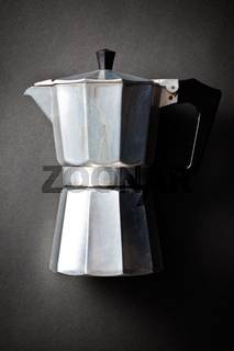 coffee maker bialetti