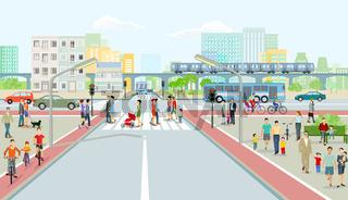 Strassen-Kreuzung.jpg
