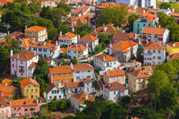 Old town - Sintra Portugal