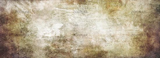 texturen abstrakt hintergrund banner  depia