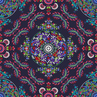 Hungarian embroidery pattern 70