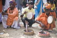 India gypsys