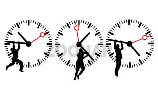 Uhr stoppen.eps