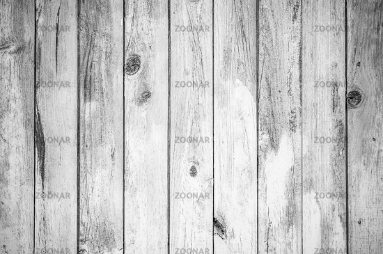Old wood texture background, perfect natural pattern.