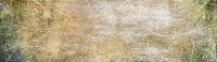 kratzer stein wand beton alt hintergrund