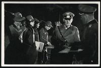 General Blomberg