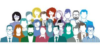 Gruppen Potrait -  Personen.jpg