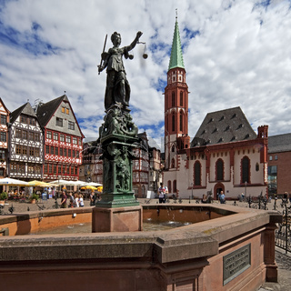 F_Altstadt_07.tif