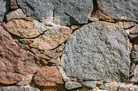 Stone abstract background