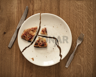Pizza Break