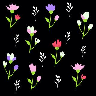 purpletulips.eps