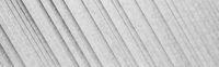 Light Gray Diagonal Stripes 3D Pattern Background