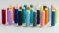 sewing_thread_09.jpg