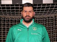Geschäftsführer Karsten Günther, SC DHfK Leipzig, Liqui Moly HBL, Handball-Bundesliga Saison 2019-20