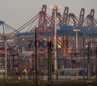 containerhafen_hamburg_002.jpg