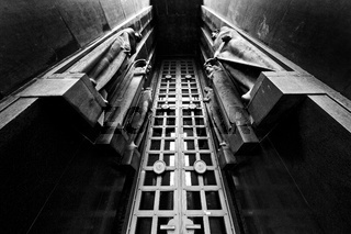 BO_Zentralfriedhof_05_SW.tif