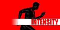 Intensity Concept