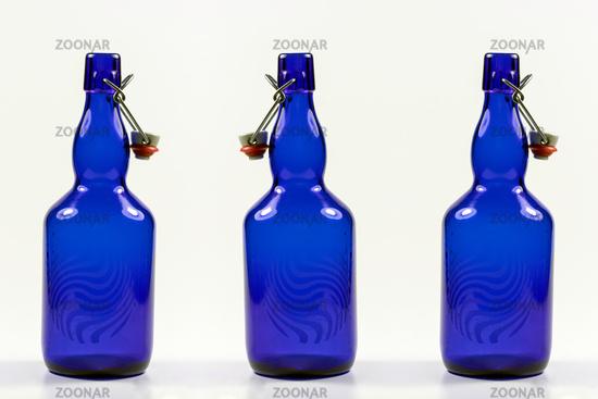 Bottles 013. Germany