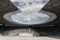 Olympiastadion_DSC_6634-2.jpg
