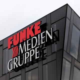 E_Funke Medien Gruppe_02.tif