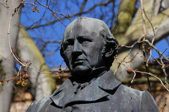 Bertram Stüve