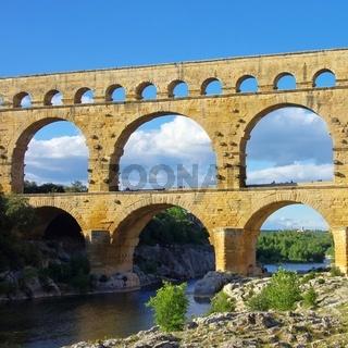 Pont du Gard 41