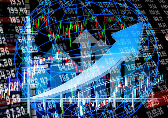 Stock exchanges and markets worldwide