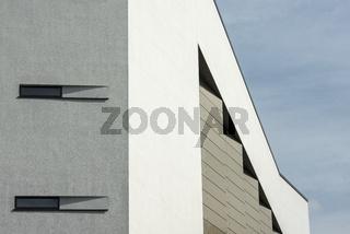 Kongress Zentrum Kap Europa Frankfurt