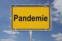 Pandemie | Pandemie (pandemic)