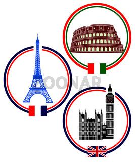 Europa Metropolen.eps