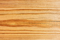 Wooden texture with smooth surface